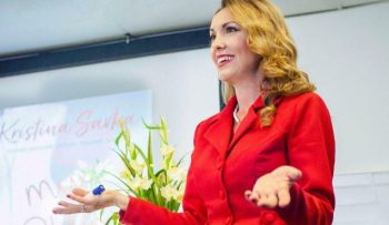 Dress-for-success-with-Kristina-Savka2